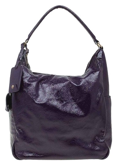 Preload https://img-static.tradesy.com/item/25269245/saint-laurent-paris-multy-purple-patent-leather-hobo-bag-0-1-540-540.jpg