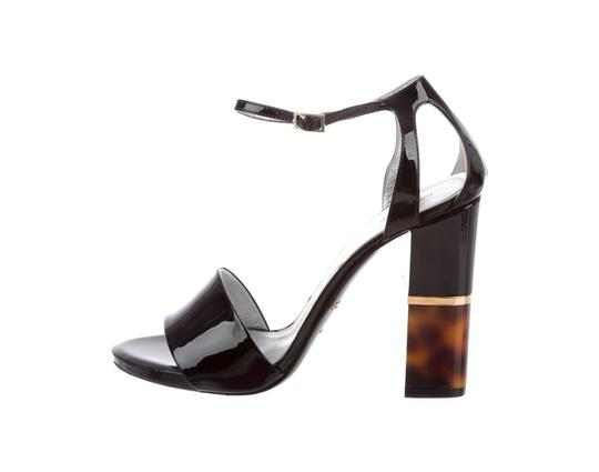Preload https://img-static.tradesy.com/item/25269307/roberto-cavalli-black-patent-leather-sandal-pumps-size-eu-39-approx-us-9-regular-m-b-0-0-540-540.jpg