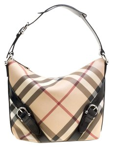 b4b954a65a30 Burberry Hobo Bags - Up to 70% off at Tradesy