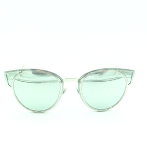b427cafb7d Dior Sunglasses on Sale - Up to 70% off at Tradesy (Page 6)