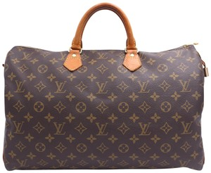 e7c1408e76c2 Louis Vuitton Bags on Sale - Up to 70% off at Tradesy (Page 2)