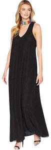 black Maxi Dress by Show Me Your Mumu