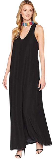 Preload https://img-static.tradesy.com/item/25270010/show-me-your-mumu-black-krista-long-casual-maxi-dress-size-12-l-0-1-650-650.jpg