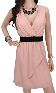 0a3d7439b82 Charlotte Russe Cocktail Dresses - Up to 70% off a Tradesy
