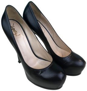 f3935c54a6 Saint Laurent Shoes on Sale - Up to 70% off at Tradesy