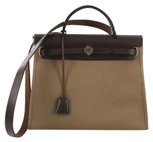 65ab247c1498 Hermès Bags on Sale - Up to 70% off at Tradesy