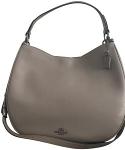 b3dcc02b42e9dd Coach Bags and Purses on Sale - Up to 70% off at Tradesy (Page 3)