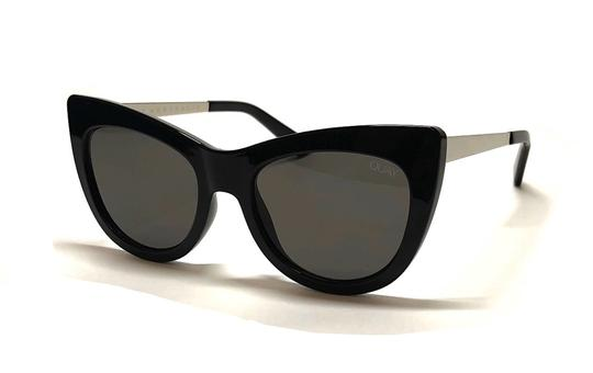 Preload https://img-static.tradesy.com/item/25270826/quay-black-steal-a-kiss-with-tags-free-3-day-shipping-cat-eye-sunglasses-0-3-540-540.jpg