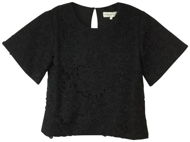 Preload https://img-static.tradesy.com/item/25270879/keepsake-the-label-black-nothing-else-blouse-size-4-s-0-1-650-650.jpg