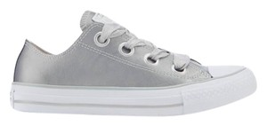 Converse silver Athletic - item med img