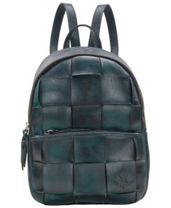 d0fdd65ccc9e2a Patricia Nash Designs Backpacks - Up to 70% off at Tradesy