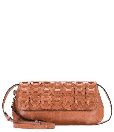 Preload https://img-static.tradesy.com/item/25271120/h71-nash-dusty-rose-handbag-beige-italian-leather-clutch-0-0-540-540.jpg