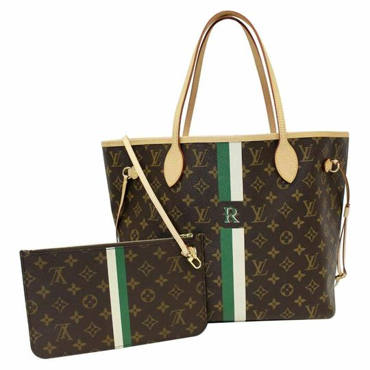 Preload https://img-static.tradesy.com/item/25271156/louis-vuitton-neverfull-mm-mon-monogram-canvas-tote-0-0-540-540.jpg