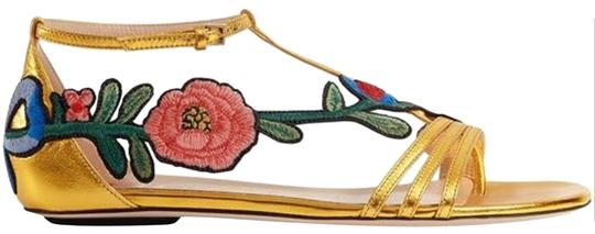 Preload https://img-static.tradesy.com/item/25271169/gucci-ophelia-flower-embroidered-leather-sandals-size-eu-375-approx-us-75-regular-m-b-0-1-540-540.jpg