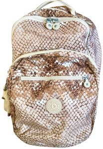 dcd77d2817a Kipling Backpacks - Over 70% off at Tradesy