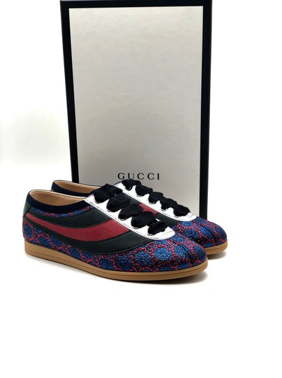 Gucci Athletic Image 10