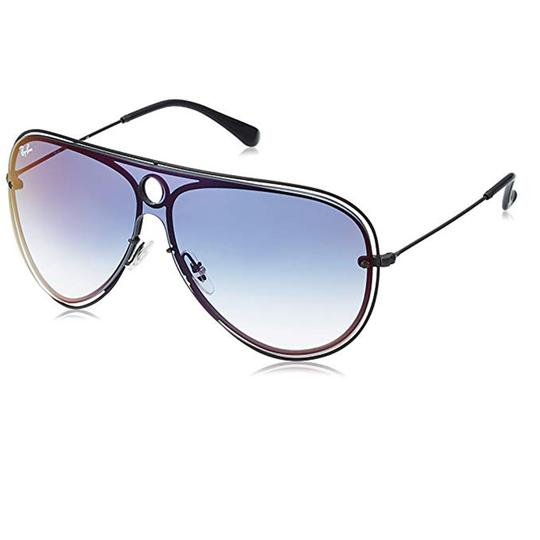 Preload https://img-static.tradesy.com/item/25271322/ray-ban-matte-black-frame-and-clearbluered-mirroredgradient-lens-unisex-pilot-sunglasses-0-0-540-540.jpg