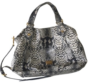 66cea860eb9d Marc by Marc Jacobs Bags - Up to 85% off at Tradesy