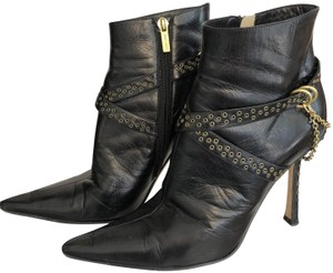 66586461733c Jimmy Choo Boots on Sale - Up to 70% off at Tradesy