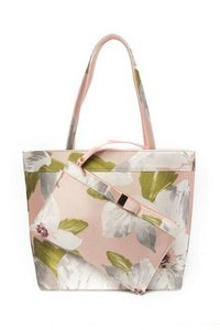 2bf658c4c Ted Baker Bags - Up to 90% off at Tradesy