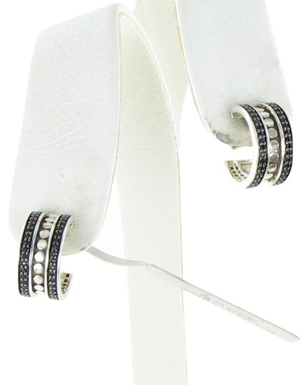 Preload https://img-static.tradesy.com/item/25271947/john-hardy-black-spinels-sterling-silver-dot-hoop-ebs390074bn-earrings-0-1-540-540.jpg