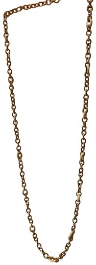 Preload https://img-static.tradesy.com/item/25271962/jcrew-chain-necklace-0-1-540-540.jpg