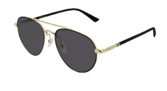 Preload https://img-static.tradesy.com/item/25272001/gucci-gg0388sa-001-sunglasses-0-0-540-540.jpg