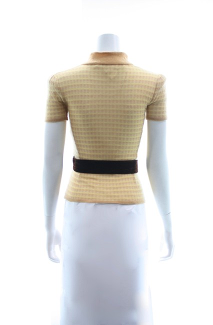 Marc Jacobs Sweater Image 2