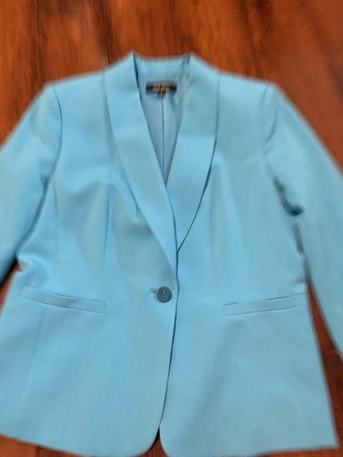 Nine West Women dress suit size 6 Image 10