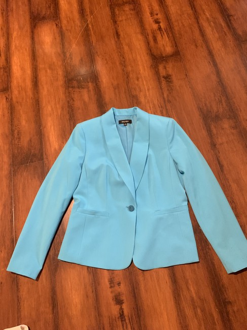 Nine West Women dress suit size 6 Image 4
