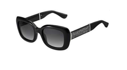 Jimmy Choo JIMMY CHOO SUNGLASSES VINNY/S FA3 Image 2
