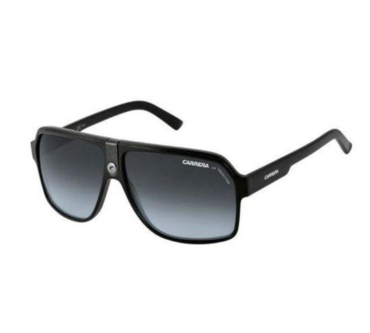 Preload https://img-static.tradesy.com/item/25272270/carrera-new-33s-0807pt-62-11-140-black-aviator-w-grey-gradient-lenses-33s-wgrey-fade-sunglasses-0-0-540-540.jpg