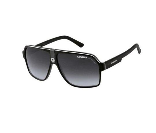 Preload https://img-static.tradesy.com/item/25272289/carrera-new-33s-08v69o-62-11-140-black-crystal-grey-aviator-w-grey-gradient-lenses-33s-sunglasses-0-0-540-540.jpg