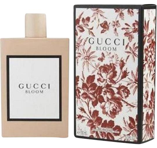 Preload https://img-static.tradesy.com/item/25272301/gucci-bloom-for-woman-edp-spray-50-oz150-ml-new-and-sealed-fragrance-0-1-540-540.jpg
