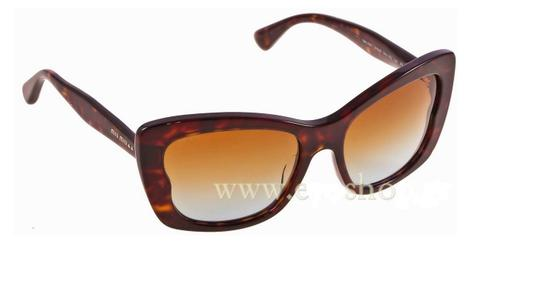 Preload https://img-static.tradesy.com/item/25272361/miu-miu-smu03o-57-2au1f0-sunglasses-0-0-540-540.jpg
