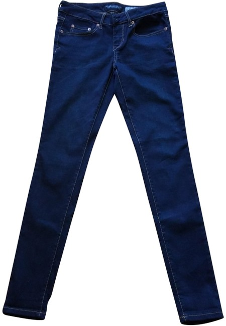 Preload https://img-static.tradesy.com/item/25272371/aeropostale-dark-wash-rinse-jeggings-size-27-4-s-0-1-650-650.jpg