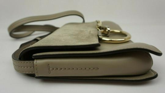 Chloé Cross Body Bag Image 4