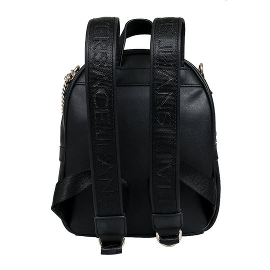 Versace Jeans Collection Backpack Image 3