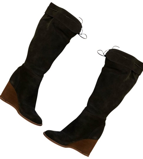 Preload https://img-static.tradesy.com/item/25272775/see-by-chloe-charcoal-gray-not-sure-bootsbooties-size-us-8-regular-m-b-0-1-540-540.jpg