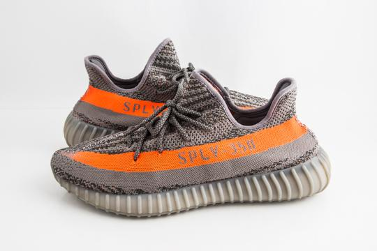 Preload https://img-static.tradesy.com/item/25272779/adidas-x-yeezy-grey-boost-350-v2-beluga-shoes-0-0-540-540.jpg