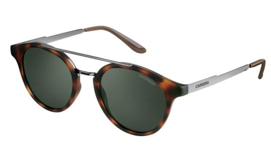 Preload https://img-static.tradesy.com/item/25272888/carrera-new-123s-0w21qt-49-21-145-havana-dark-ruthenium-w-green-123s-wgreen-sunglasses-0-0-540-540.jpg