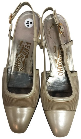 Preload https://img-static.tradesy.com/item/25272916/beige-salvatore-leather-a-sandals-size-us-55-narrow-aa-n-0-1-540-540.jpg