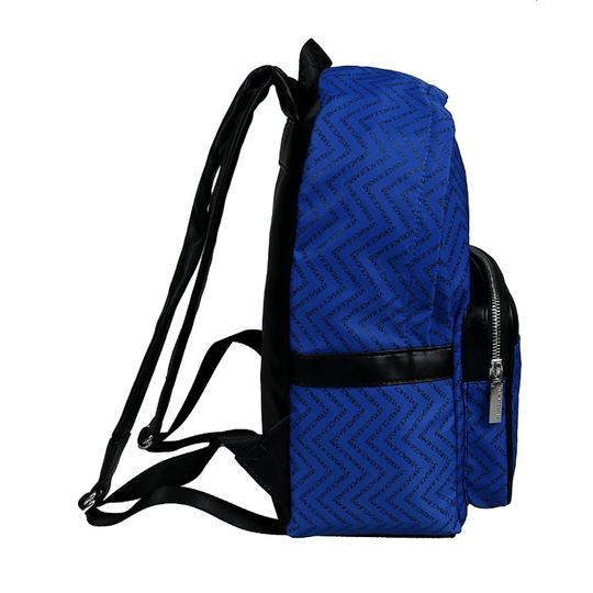 Versace Jeans Collection Backpack Image 2