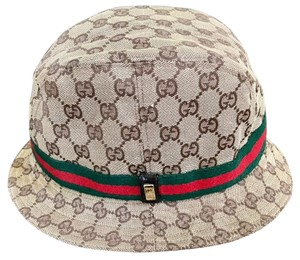 ae74d5dcba3 Gucci on Sale - Up to 70% off at Tradesy