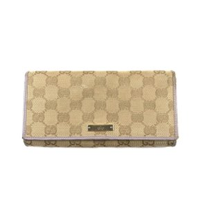 4cf8e9a619d Gucci Wallets - Up to 70% off at Tradesy