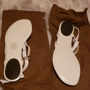 1141294ee Gucci New Rust 6419 Horsebit Suede with Ankle Strap It 37.5/ 7.5 ...