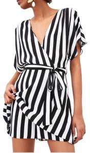 7ca14973f71 Zara Rompers   Jumpsuits - Up to 70% off a Tradesy