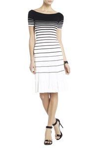 d840d4cf81 BCBG Dresses - Up to 85% off at Tradesy