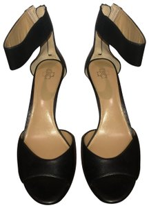 425952c8daa Women s Ann Taylor Shoes