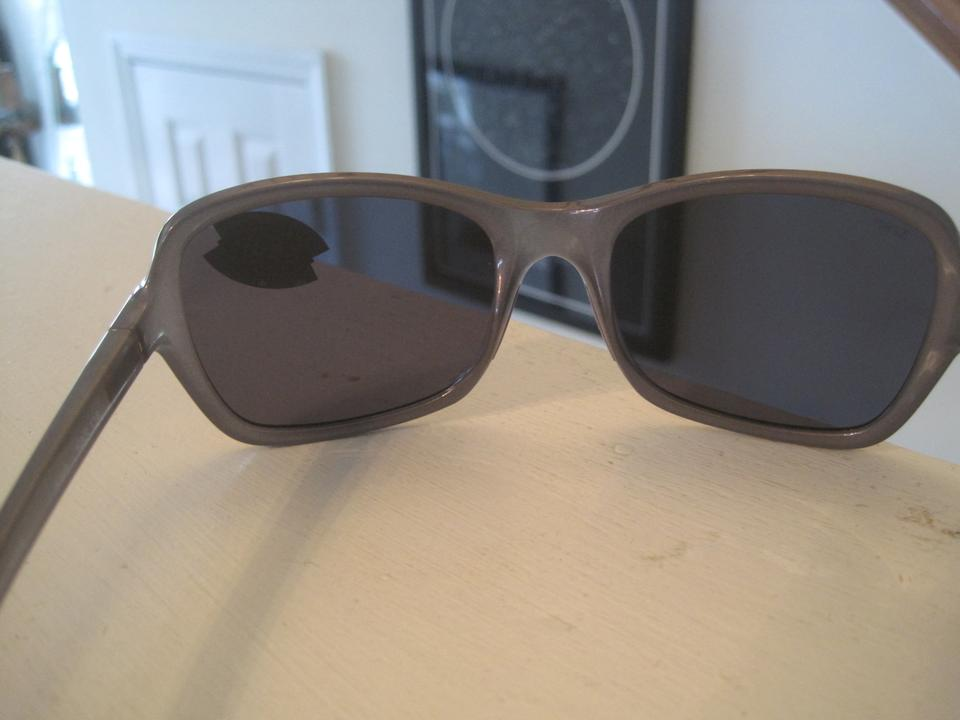 8cd7f2ef0ffed ... COSTA DEL MAR WOMEN S KARE POLARIZED 580P LENSES NEW WITH CASE Image 4.  12345